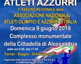 atleti_azzurri