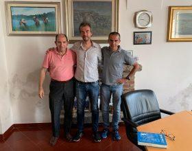 Incontro Villanova Monferrato