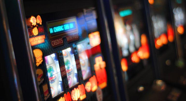 Il fenomeno del gioco d'azzardo online: cosa è successo con la pandemia