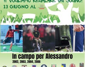 in_campo_per_alessandro_centogrigio