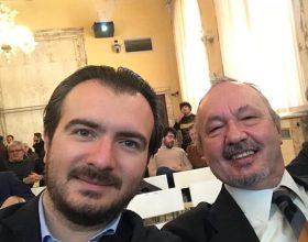 molinari_cuttica