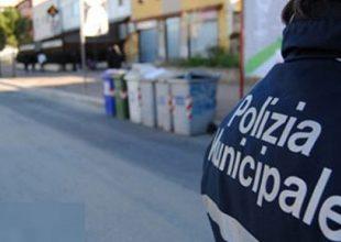 A Novi Ligure controlli più intensi contro i parcheggiatori abusivi