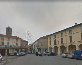 sale_piazza_verdi