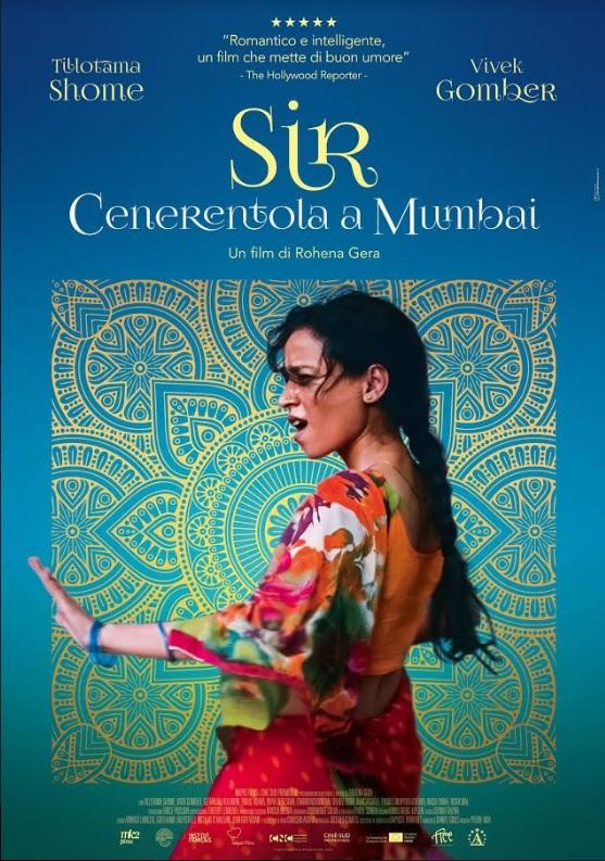 Miglior sito di incontri gratuito a Mumbai