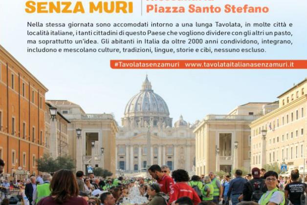 Cattolico si mescolano sito di incontri