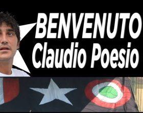 Claudio Poesio