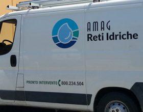 Amag-Reti-Idriche
