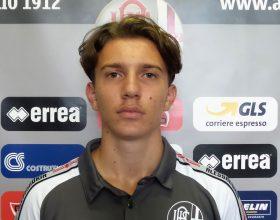 Alessandria Calcio: il giovane Gerace girato in prestito al Siena