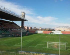 Stadio_Brianteo