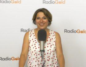 """Manuela Ulandi """"Eventi importante biglietto da visita ma serve programmazione"""""""