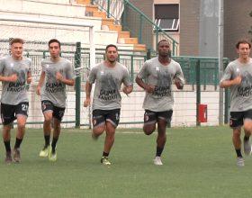 alessandria_calcio_allenamento