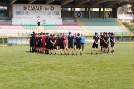 casale_fbc_raduno