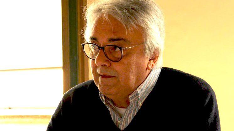 Sergio Cassano