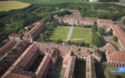 La Cittadella porta del Monferrato: progetto ambizioso ma necessario