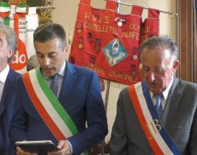 Gemellaggio Castelletto Monferrato-Annot