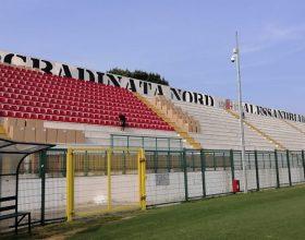 moccagatta_gradinata_nord