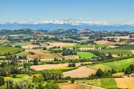 Turismo estate 2021: in Piemonte più visite e pernottamenti. Ecco tutti i numeri
