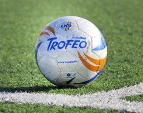 Dpcm anti covid: nel calcio stop alla Terza Categoria e ai campionati giovanili