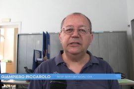 Giampiero Piccarolo