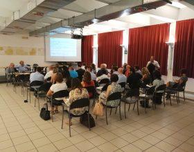seminario_ance