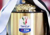 tim-cup