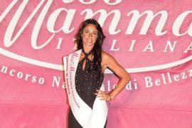 Valeria Simonetti