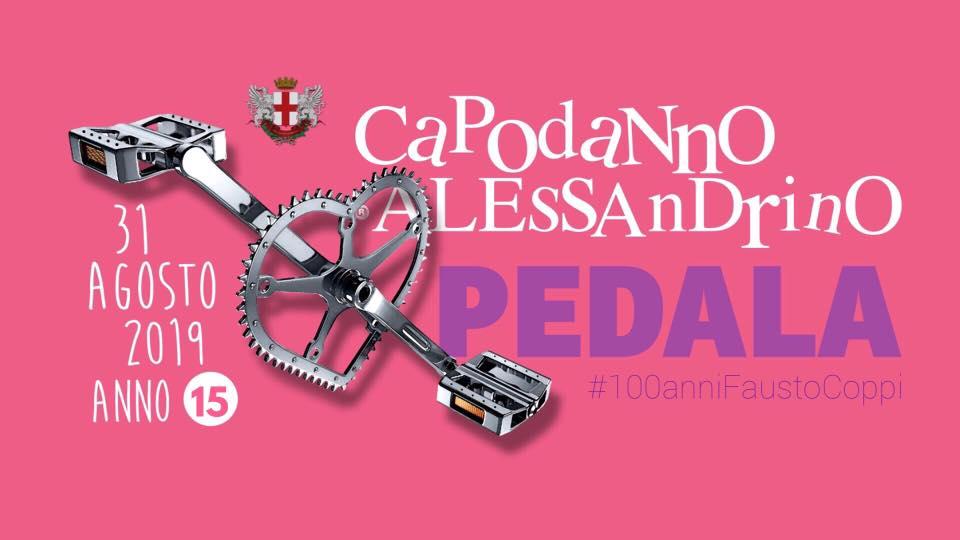 Capodanno Alessandrino-logo_2019