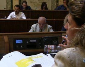 Approvato piano di riequilibrio ventennale del Comune di Alessandria