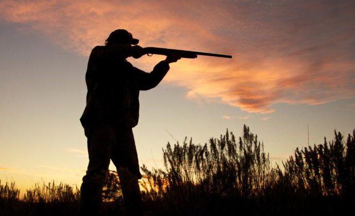 Morto il cacciatore ferito domenica durante una battuta di caccia