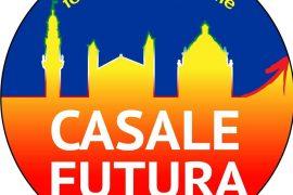 casale_futura