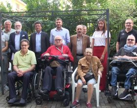 Basket e solidarietà: Junior e Derthona ad Alessandria per Idea Onlus