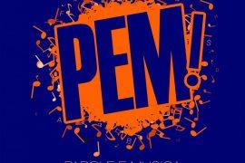 """A """"PeM! Parole e Musica in Monferrato"""" arrivano Roy Paci e Marina Rei"""
