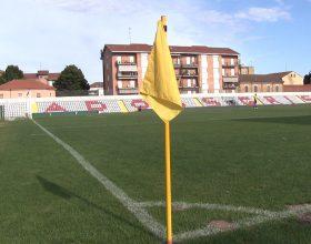 Alessandria-Sampdoria: ancora biglietti a disposizione. Ecco dove acquistarli