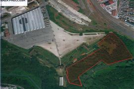 Parco Cittadella