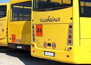 Rette servizi scolastici ridotte a Novi per ogni settimana di sospensione dell'anno scolastico
