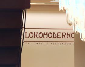 lokomoderno