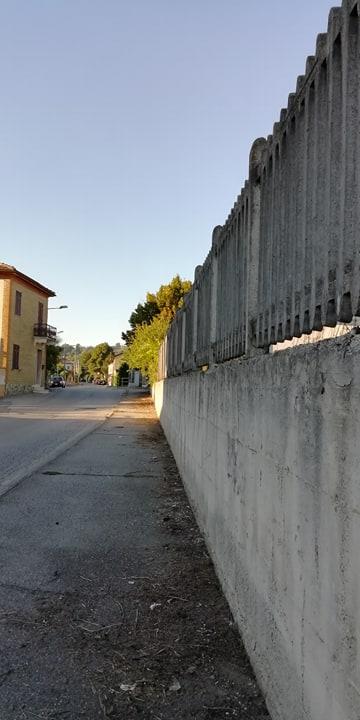 RipuliAMO Alessandria a Valmadonna