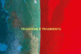 Niccolò Fabi annuncia il nuovo disco e un nuovo tour