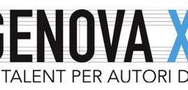 Genova per Voi. Il talent per autori di canzoni a Varazze dal 18 settembre