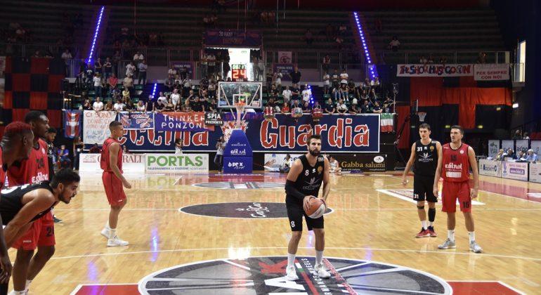 Riccardo Tavernelli