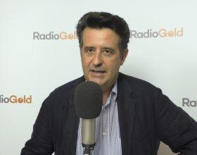 Roberto Lasagna