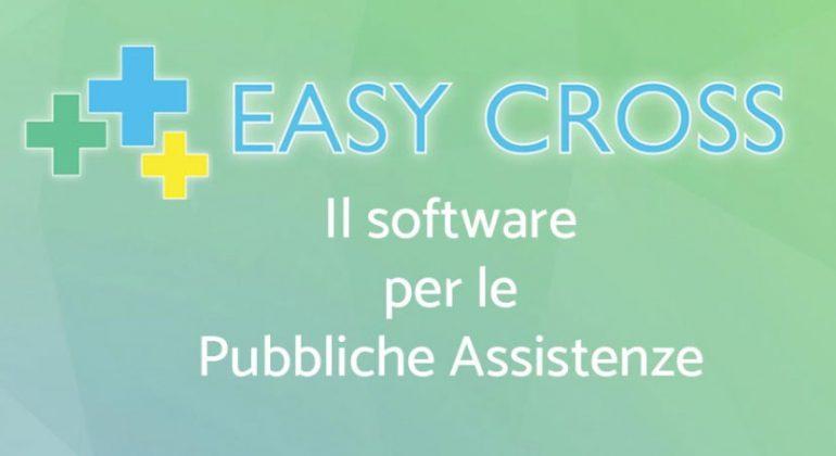 Easycross