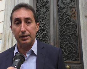 """Buzzi Langhi: """"Ztl più curata e seguita, meno auto nel centro cittadino"""""""