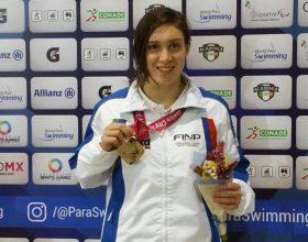 Carlotta Gilli