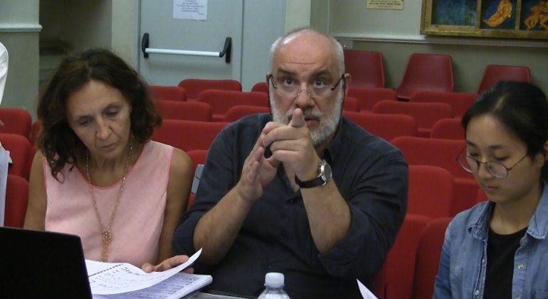 Luca Valentino