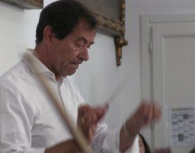 Marcello Rota