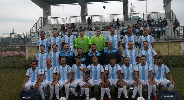 predosa_calcio