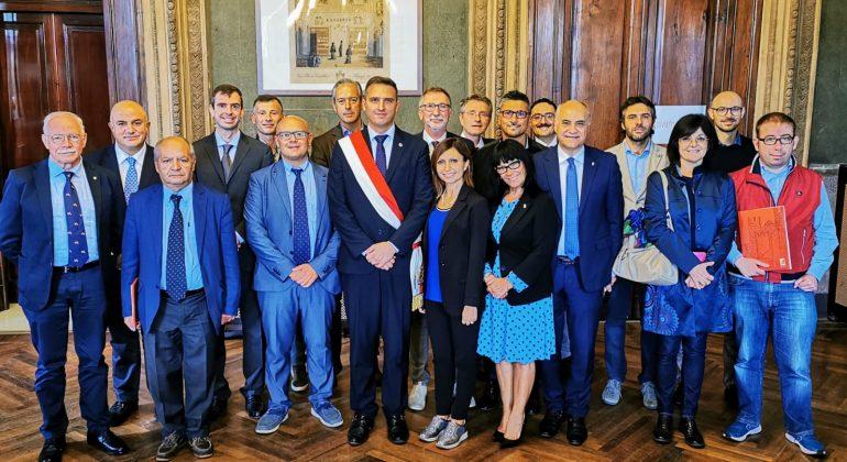 presidenti_consigli_comunali