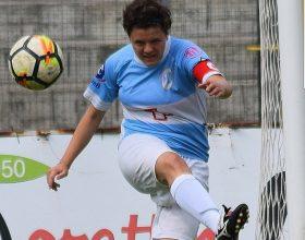 Calcio Femminile: Novese subito vincente al debutto in B