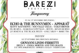Il Barezzi Festival arriva alla sua tredicesima edizione